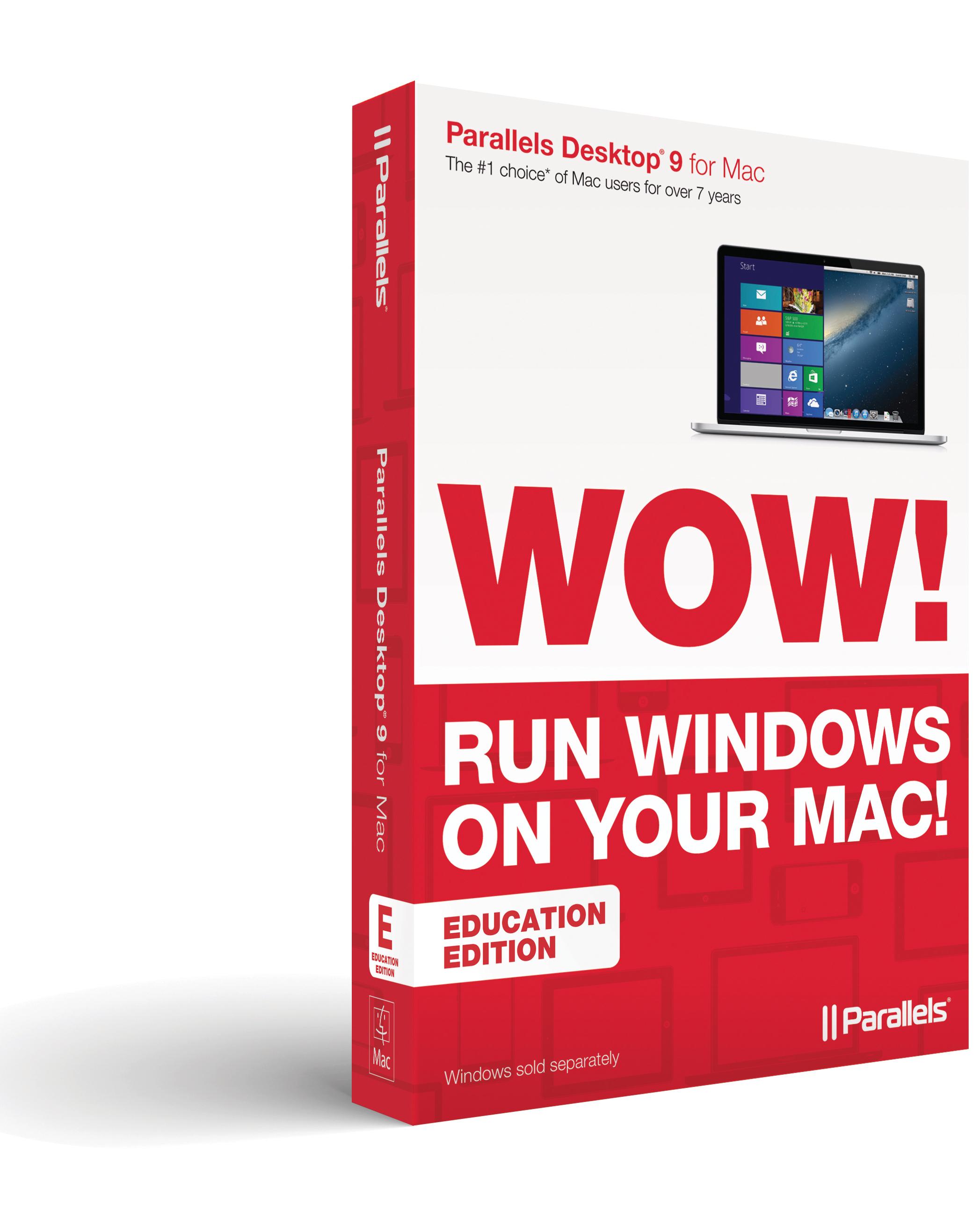 parallel desktop 9 crack for mac